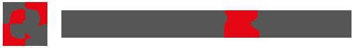 Starnberger IT Forum